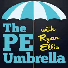 PE_Umbrella_Podcast