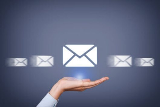 Physicaladdress.com_Business_Mail_Forwarding_Services.jpeg (400×267)
