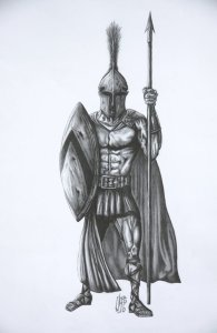 ancient_greek_warrior_by_christopherbarton-d421cz7