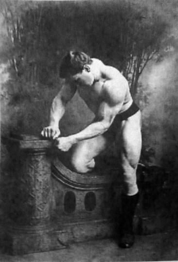 Georg_Hackenschmidt