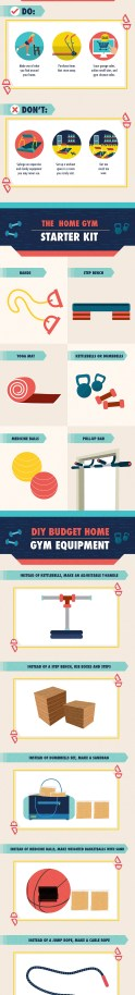 budget-friendly-home-gym