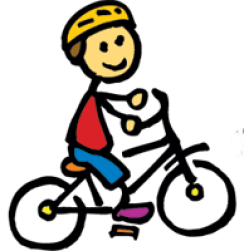 bike_cartoon