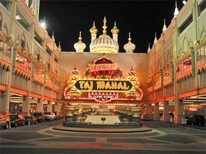 trump-taj-mahal-atlantic-city-usa