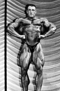 dorian_yates_training_insight_d