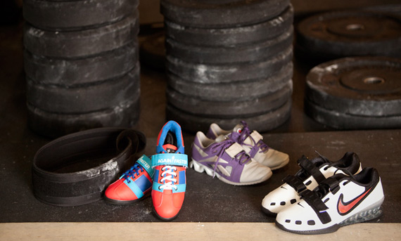 weightliftingshoes