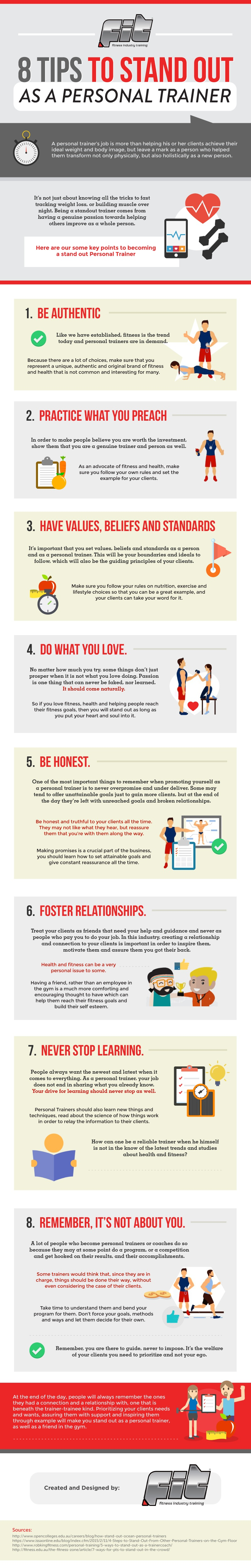 8-tips-to-stand-out-as-a-personal-trainer-hd