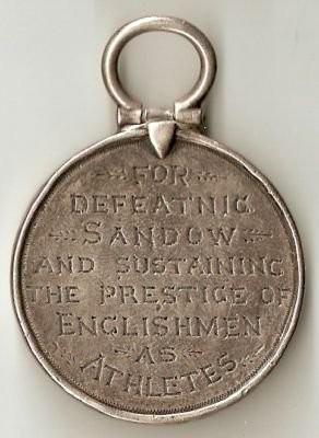 medal-hercules-defeating-sandow-1890_1_b107c1fbf4a81255f4fafc199ed3a5a3-2