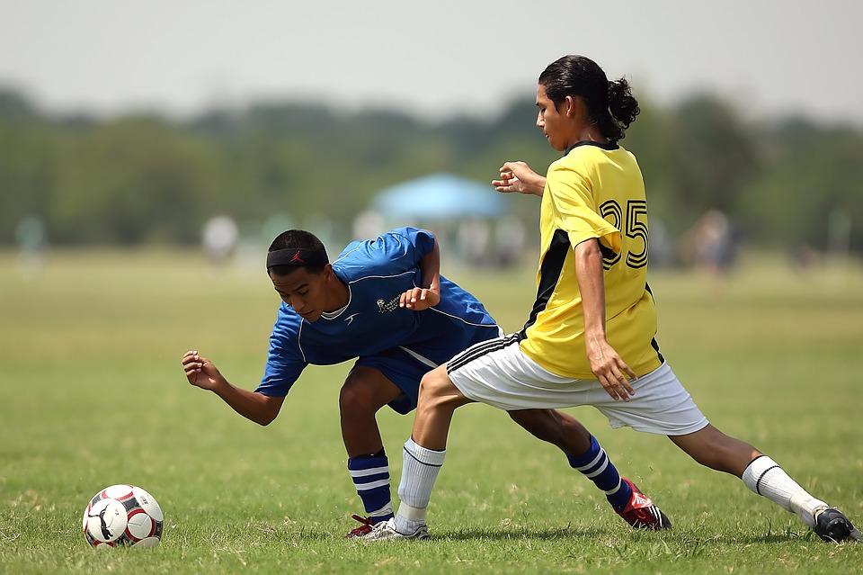 soccer-1544159_960_720