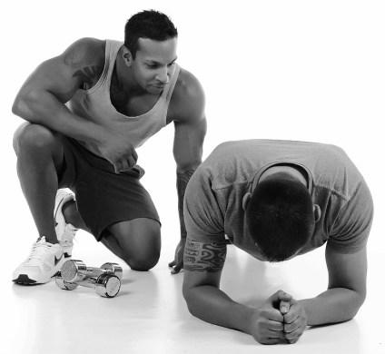 fitness-1291997_960_720