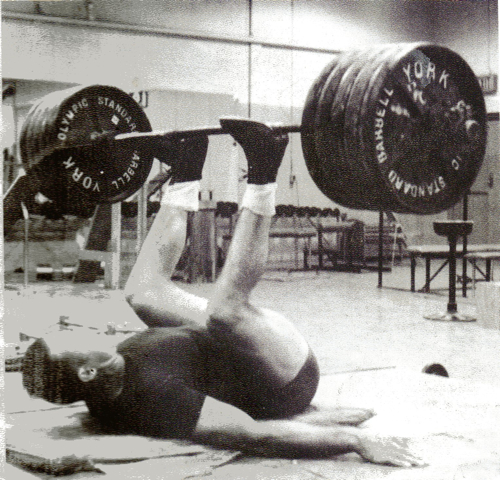 leg-press-old-school-jack-lalanne.jpg