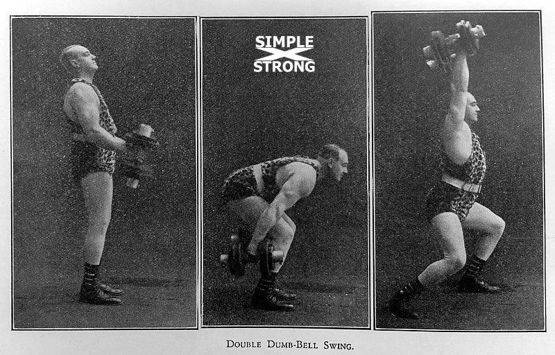 thomas-inch-double-dumbbell-swing.jpg