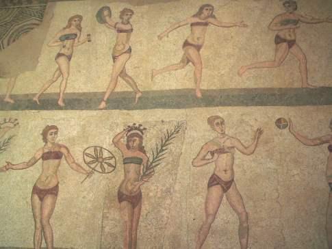 Bikini-Girls-4th-Century-AD