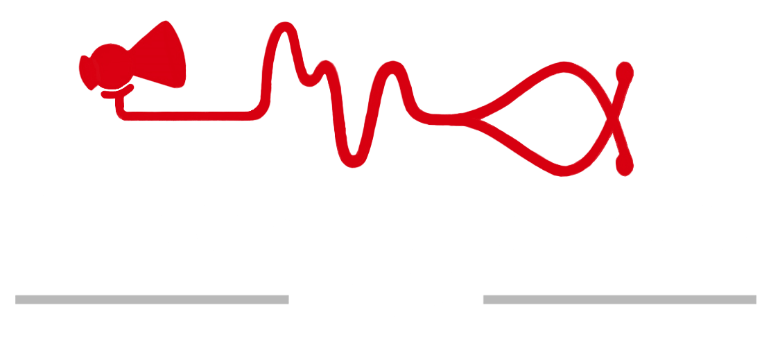 Physical Diagnosis PDX