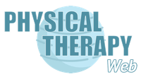 Physical Therapy Web