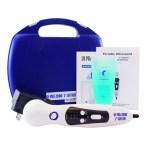 US Pro 2000 2nd Edition Professional Heat Ultrasound