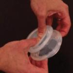 The Squeeze Method