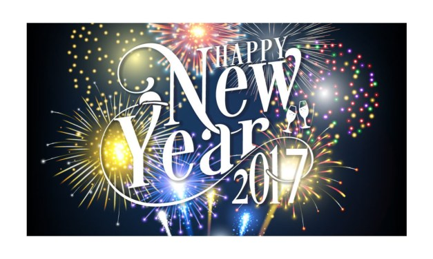 New Year's Resolutions for Physicians, Made Easy!