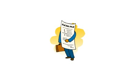 Resumes and C.V.s: Ask the experts!