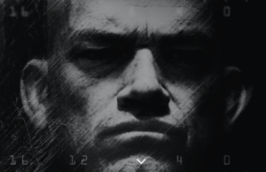 Multiple Income Sources Case Study: Jocko Willink