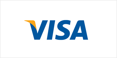 Credit_Card_PPOA_Visa
