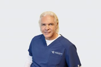 Spine Procedures - Dr. St. Louis
