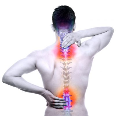How-Spinal-Cord-Stimulation-Works
