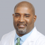 Dr.Brian Wiley MD, Pain Management Physician at Physician Partners of America