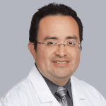 Luis Nieves MD - Pain Physician in PPOA
