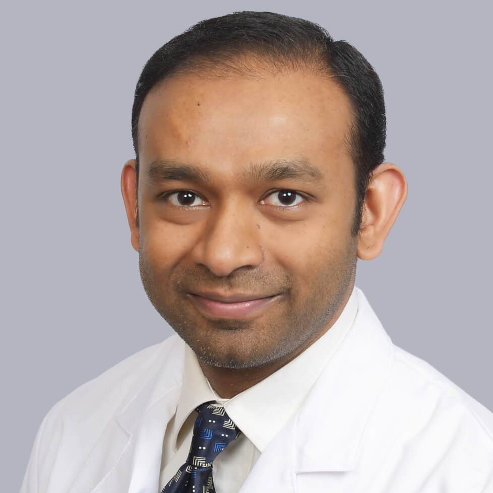 Dr. Prasad Lakshminarasimhiah, MD Pain Medicine at Physician Partners of America