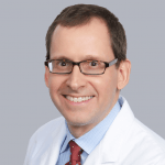 Robert Nocerini MD
