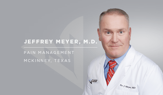 JEFFREY MEYER MD