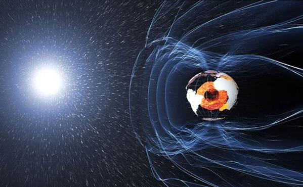 Earth-magnetosphere-ESA-Medialab-700x432