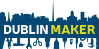 cropped-Logo-Dublin-Maker-e1458756537467-200x100