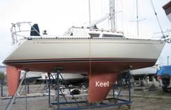 sail1a