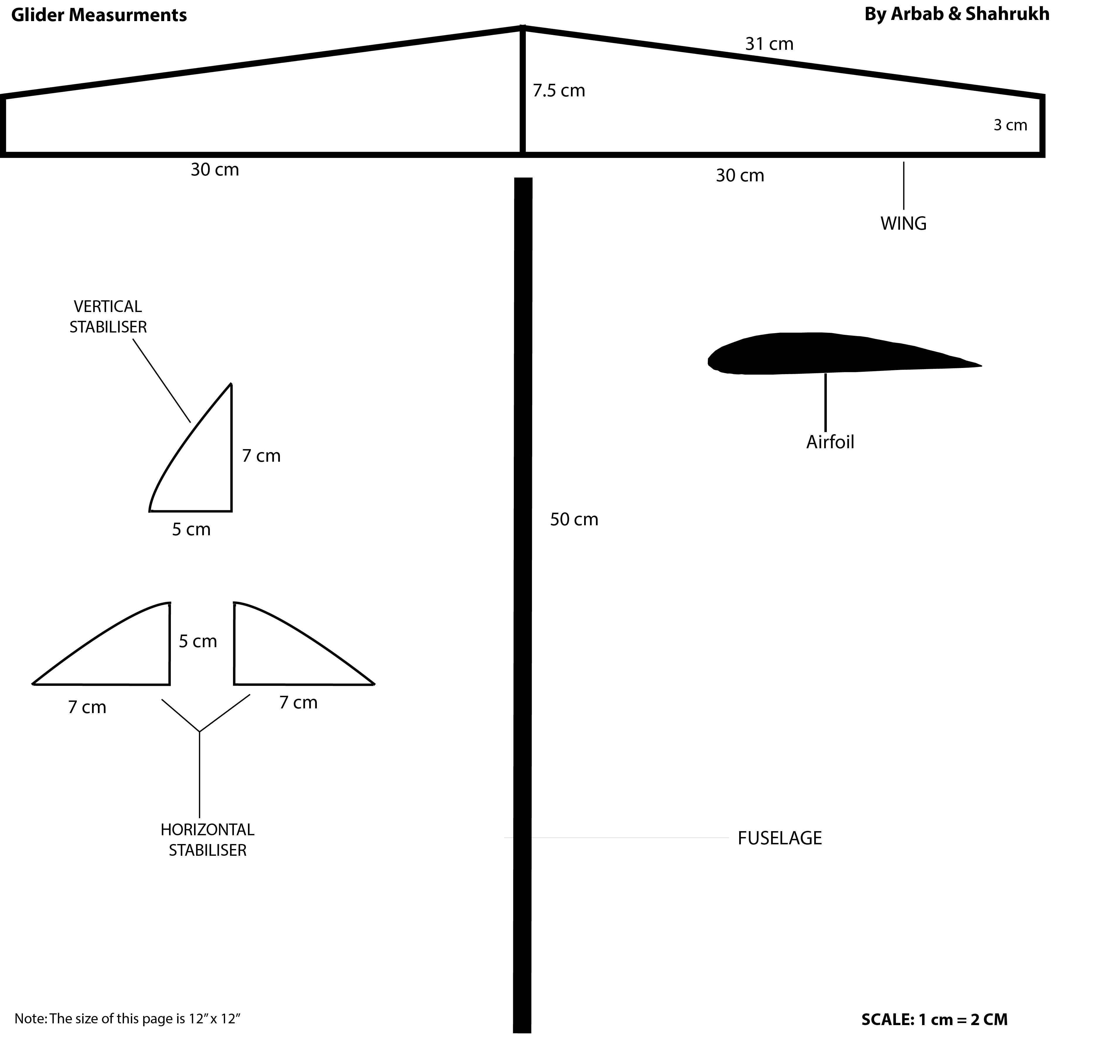 Final Report Investigating Factors Affecting Flight Of A