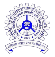 220px-Indian_Institute_of_Technology_(Indian_School_of_Mines),_Dhanbad_Logo.png