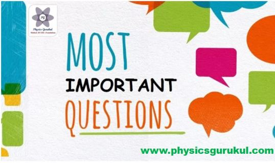 Very important questions logo.JPG