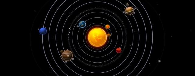 gravitation a-level