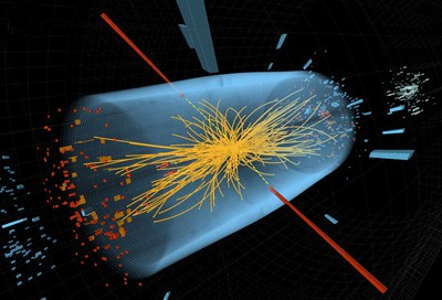 Physics World reveals its top 10 breakthroughs for 2012 – Physics ...