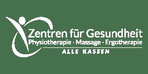 Logo - Alle Kassen