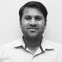 Dr.-Mohit-Gulati