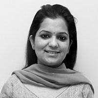 Dr.-Priyanka