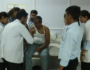 Workshop on Neuro Developmental Therapy (32)