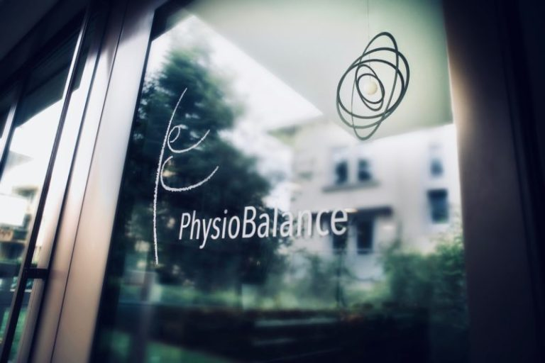 Physiotherapie Thalwil