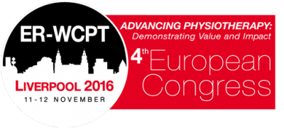 ER-WCPT – Did I Learn Anything