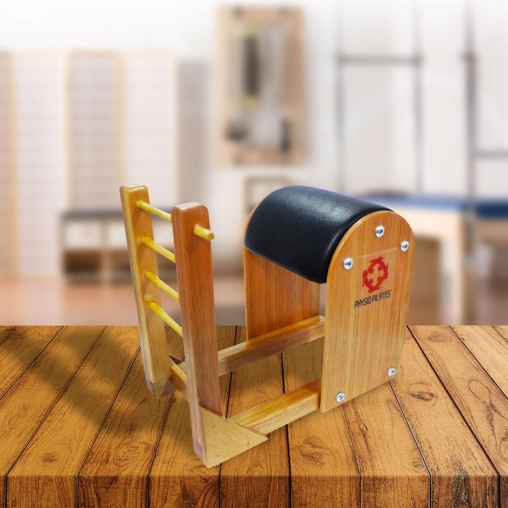 Mini Ladder barrel