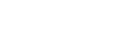 Classic Line Physio Pilates