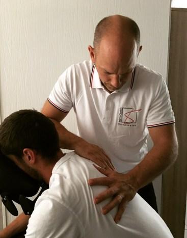 Ostéopathie 1