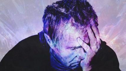 mal-etre-stress-fatigue