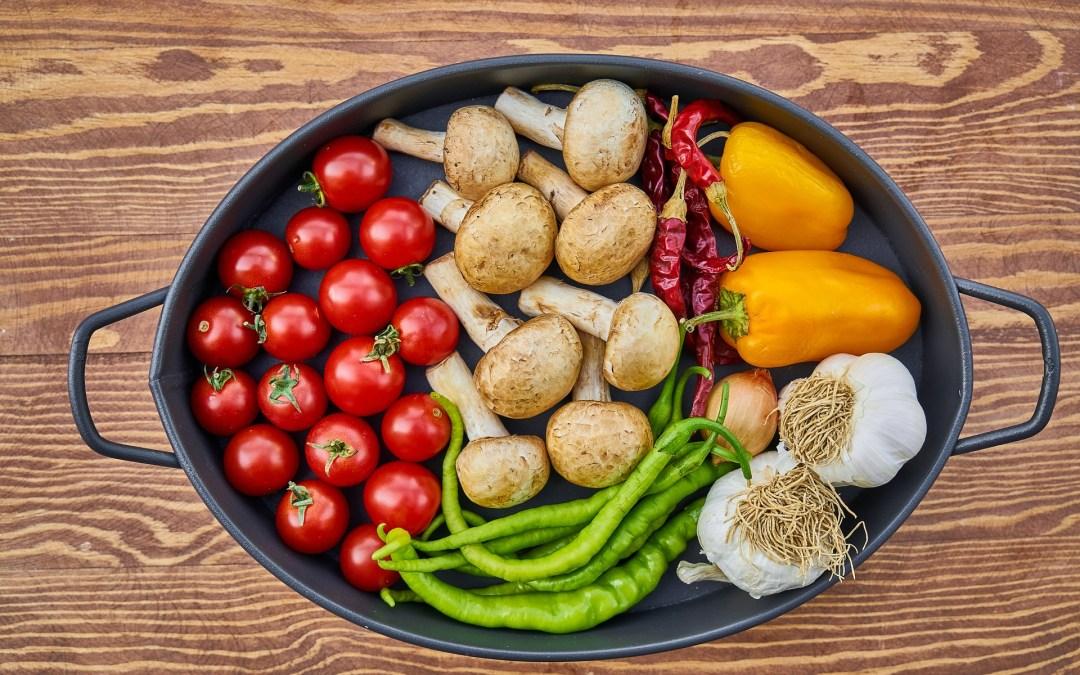 Nutrition : Les risques des régimes